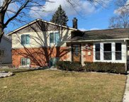 8597 San Marco Blvd., Sterling Heights image