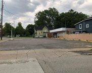 E State  Street, Salem image
