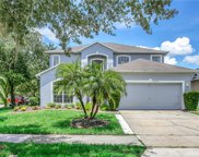 5789 Stafford Springs Trail, Orlando image
