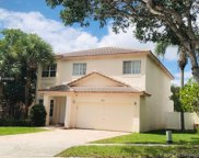 2034 Nw 171st Ave, Pembroke Pines image