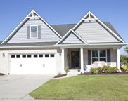 7531 Ireland Court, Wilmington image