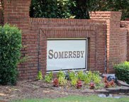 5418 Somersby Pkwy Unit 23, Pinson image