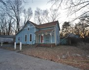 125 86th  Street, Indianapolis image