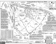 13211 Query Mill Rd, North Potomac image