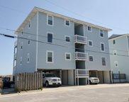 601 Carolina Beach Avenue S Unit #1-B, Carolina Beach image