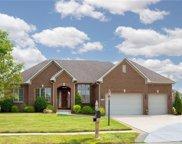 506 Lakeside Court, Pittsboro image