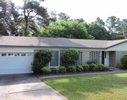 402 Mountain View Rd, Rome image