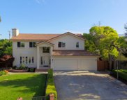 7394 Wildflower Way, Cupertino image