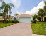 2495 Greendale  Place, Cape Coral image