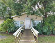 1611 E Shell Point Road, Ruskin image