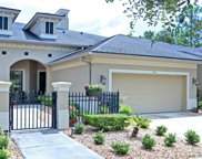 797 Cobblestone Way, Ormond Beach image