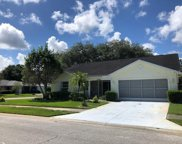 9916 Saint Joseph Court, New Port Richey image