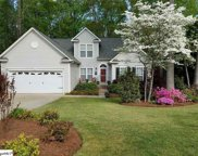 517 Scarlet Oak Drive, Fountain Inn image