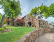 1006 Saint Andrews Drive, Edmond image