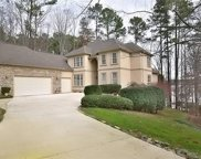 825  River Stone Court, York image