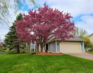 3312 Churchill Drive, Woodbury image