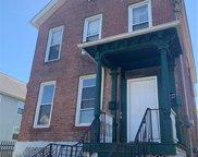 143 Lawrence  Street, Hartford image