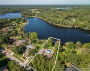 18410 Turning Point Drive, Lutz image