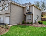 10 SPRING BROOK DR, Clinton Twp. image