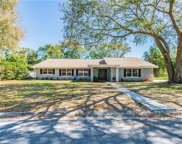 2207 Princess Way, Brandon image