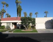 44 Mission Palms E, Rancho Mirage image