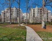 2823 Providence  Road Unit #256, Charlotte image