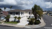 4601 Candleberry Avenue, Seal Beach image