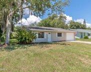 2826 Travelers Palm Drive, Edgewater image