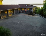 20456 Richmond Beach Dr NW, Woodway image