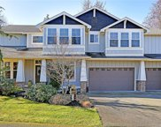 8206 209th Ave SE, Snohomish image