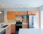 20875 80 Avenue Unit 116, Langley image