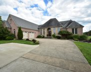 119 Colonial Drive, Nicholasville image