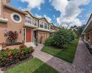 28080 Cavendish Ct Unit 2002, Bonita Springs image
