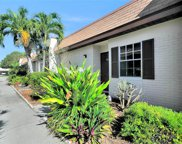 6300 S Pointe  Boulevard Unit 325, Fort Myers image