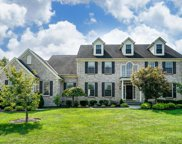 4711 Medallion  Way, Deerfield Twp. image
