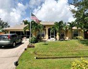 2434 SE Avalon Road, Port Saint Lucie image