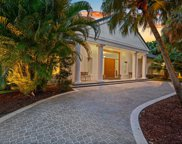 1455 Breakers West Boulevard, West Palm Beach image