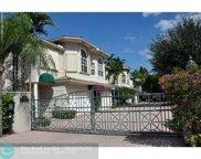 200 NE 14th Ave Unit 6, Fort Lauderdale image
