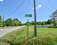 2762 Hugo Rd., Conway image