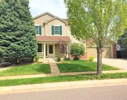 3330 South Newcombe Court, Lakewood image