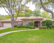 6319 Lakewood Park, San Antonio image