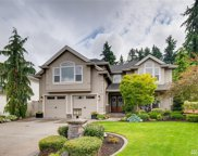 2211 Nevada Ct, Milton image