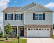 6379 Winslow Way, Trussville image