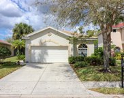 2710 Blue Cypress Lake  Court, Cape Coral image