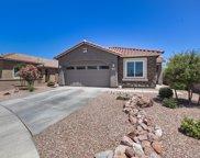 3982 E Desert Broom Drive, Chandler image