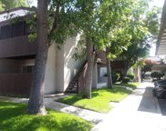 1341 Caminito Gabaldon Unit #G, Mission Valley image