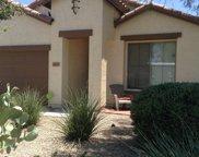36245 W Vera Cruz Drive W, Maricopa image