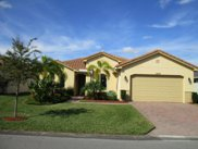 11670 SW Apple Blossom Trail, Port Saint Lucie image