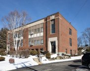 61 Wright Street Unit 105, Stoneham image