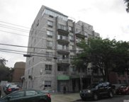 76-01 113th  St Unit #PHC, Forest Hills image